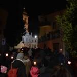 Processione_San_Valentino_GIA_1866