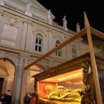 Processione_San_Valentino_GIA_1917