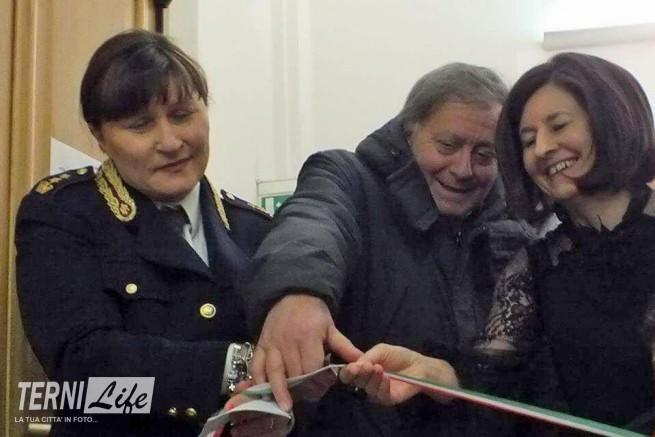 dr. Grenga Prof. Cicchini e Piersanti
