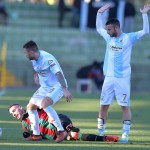 ternana_entella412