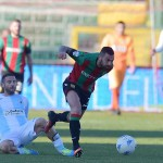 ternana_entella415