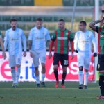 ternana_entella43