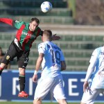 ternana_entella430