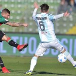 ternana_entella434