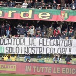 ternana_entella438