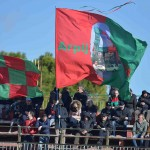 ternana_entella439