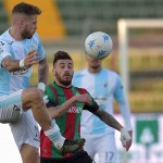 ternana_entella44