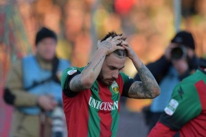 ternana_entella441