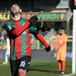 ternana_entella46