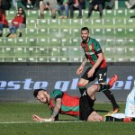 ternana_entella47