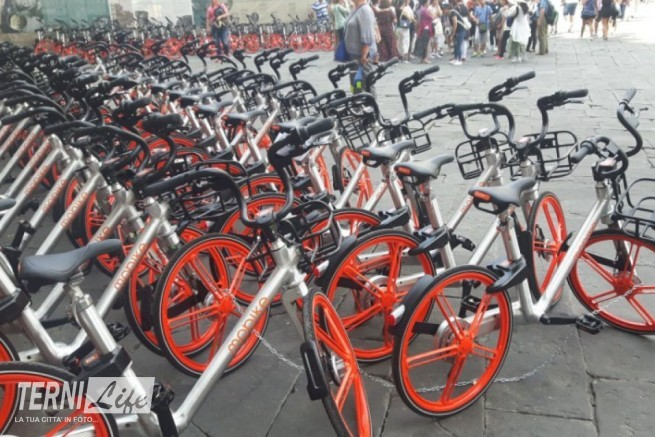 1501513006132.jpg--bike_sharing__a_milano_12mila_biciclette_saranno_gestite_tramite_app
