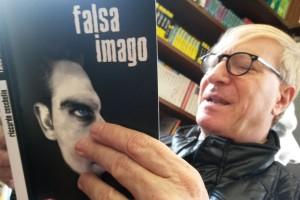 Riccardo_Cecchelin_Falsa Imago