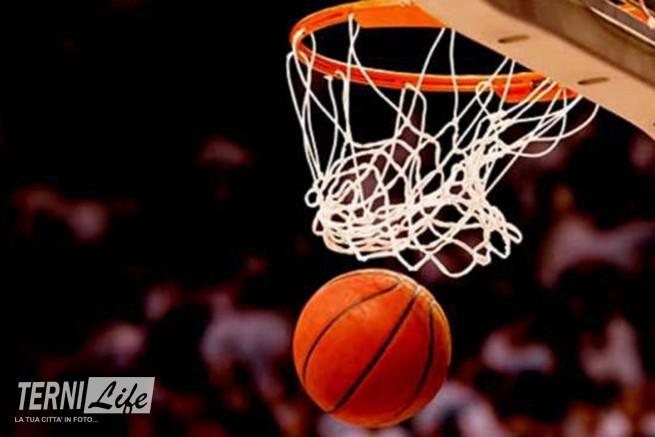 basket-62122.660x368