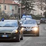 polizia antidrogaSPR_7328