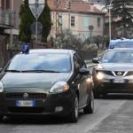 polizia antidrogaSPR_7329