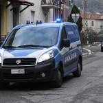 polizia antidrogaSPR_7342