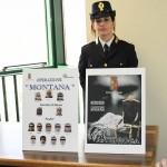 polizia_antidrogaSPR_7388
