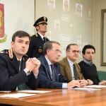 polizia_antidrogaSPR_7489