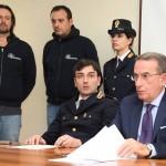 polizia_antidrogaSPR_7536