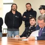 polizia_antidrogaSPR_7544