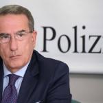 polizia_antidrogaSPR_7552