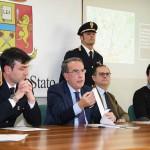 polizia_antidrogaSPR_7563