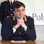 polizia_antidrogaSPR_7576