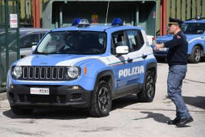 polizia_antidrogaSPR_7606