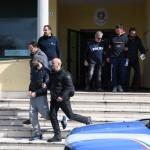 polizia_antidrogaSPR_7777