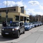 polizia_antidrogaSPR_7816