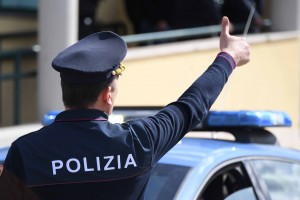 polizia_antidrogaSPR_7836