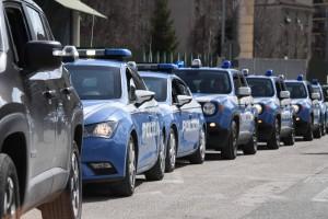 polizia_antidrogaSPR_7856