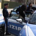 polizia_antidrogaSPR_8001