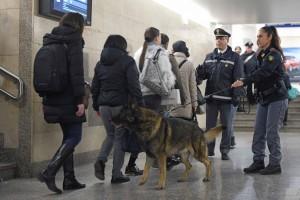 polizia_controlli_antidrogaSPR_8153