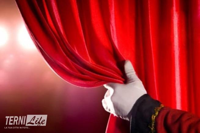 elenco_teatri_brescia_provincia-800x500_c