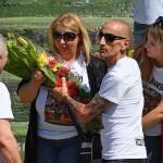 paolucci_fiori_ramboPRS_9473
