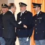 polizia_festaDSC_5883