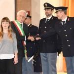 polizia_festaDSC_5892