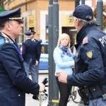 polizia_festaDSC_5923