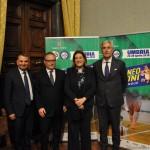 torneo calcio a cinque regioni (6)