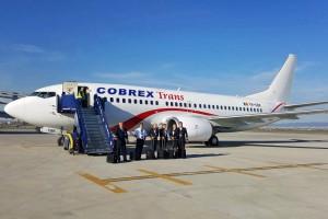 02_Cobrex_Boeing_737-300_Aeroporto_Perugia_Umbria