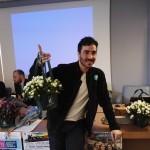 FedericoAnghelucci_Testimonial