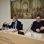 Forlenza_Naticchioni 3