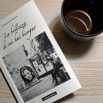 Libro Francesco Rossi