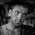Ossessione-1943-Girotti