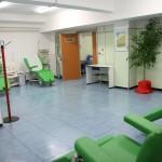 Sit-sala-donazioni-IMG_5900