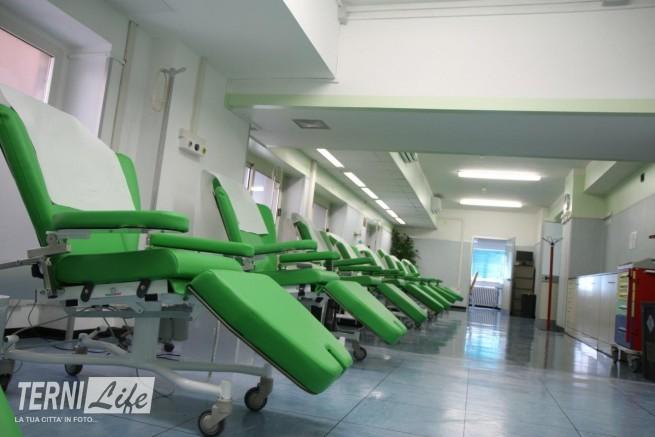 Sit-sala-donazioni-IMG_5902