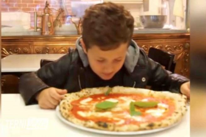 napoli_pizza