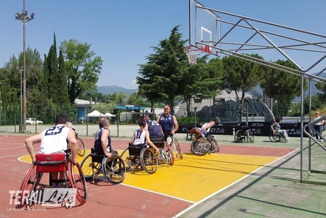 sport paralimpici 1