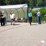 sport paralimpici 3